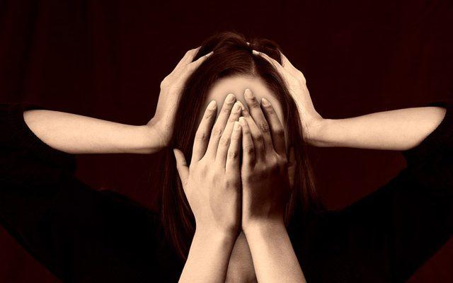 Les difficultés psychologiques